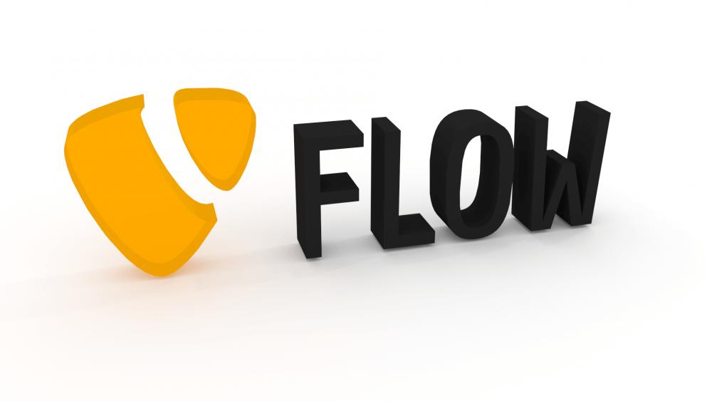 TYPO3 Flow auf (L)Ubuntu installieren